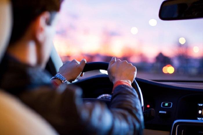 Lái xe phục vụ điểm du lịch ở Cam Ranh theo yêu cầu