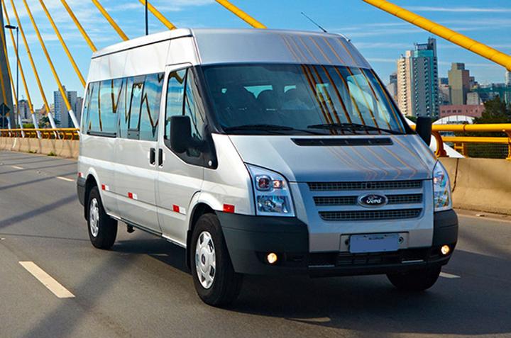 Dịch vụ thuê xe 16 chỗ giá rẻ tại Huỳnh Gia có đảm bảo chất lượng không?
