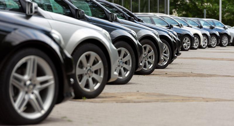 Vì sao khách hàng ưa chuộng dịch vụ cho thuê xe tháng tại thuexehcm?
