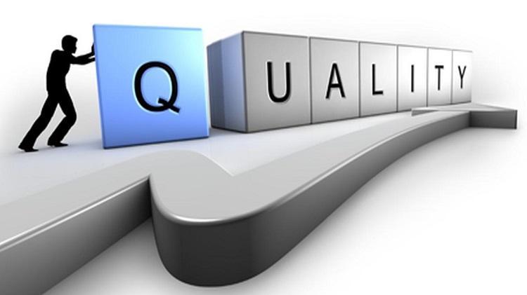 Cam kết chất lượng khi sử dụng dịch vụ tại thuexehcm