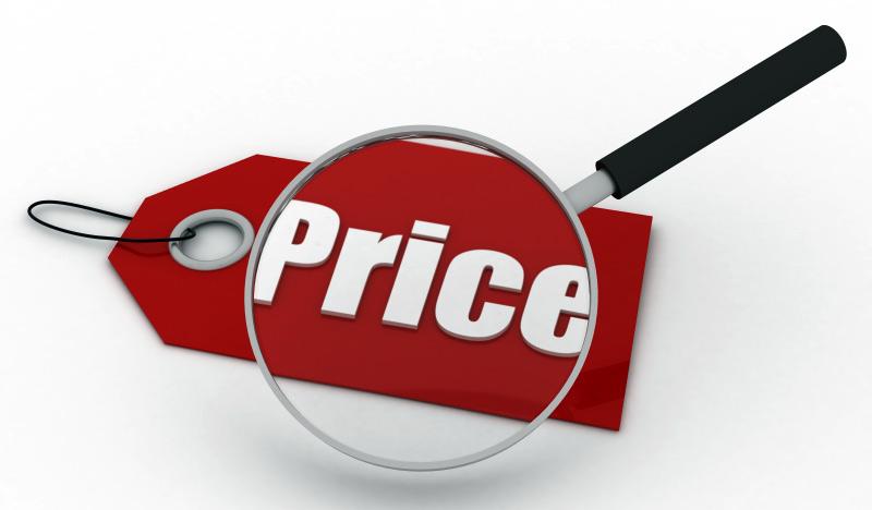 Lưu ý: Giá thuê theo tháng chưa bao gồm những loại chi phí này!