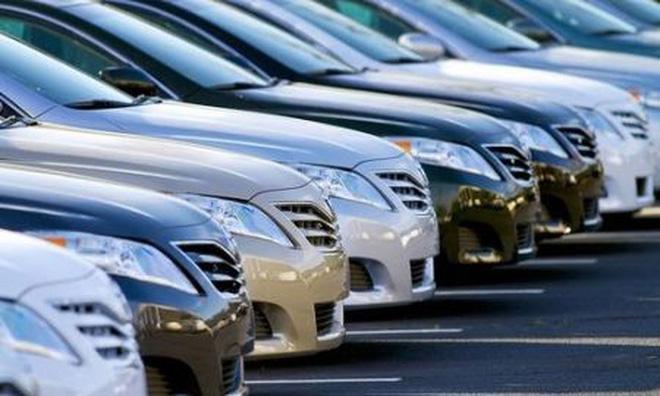 Giá thuê xe theo tháng được tính như thế nào?