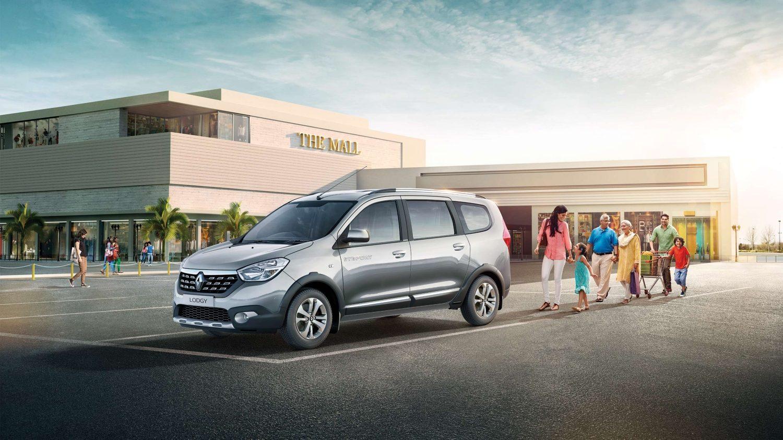 Tìm đến thuexehcm.vn – thiên đường cho thuê xe 7 chỗ tự lái
