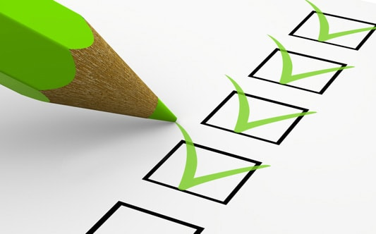 5 tiêu chí thuexehcm.vn hướng đến để mục vụ khách hàng