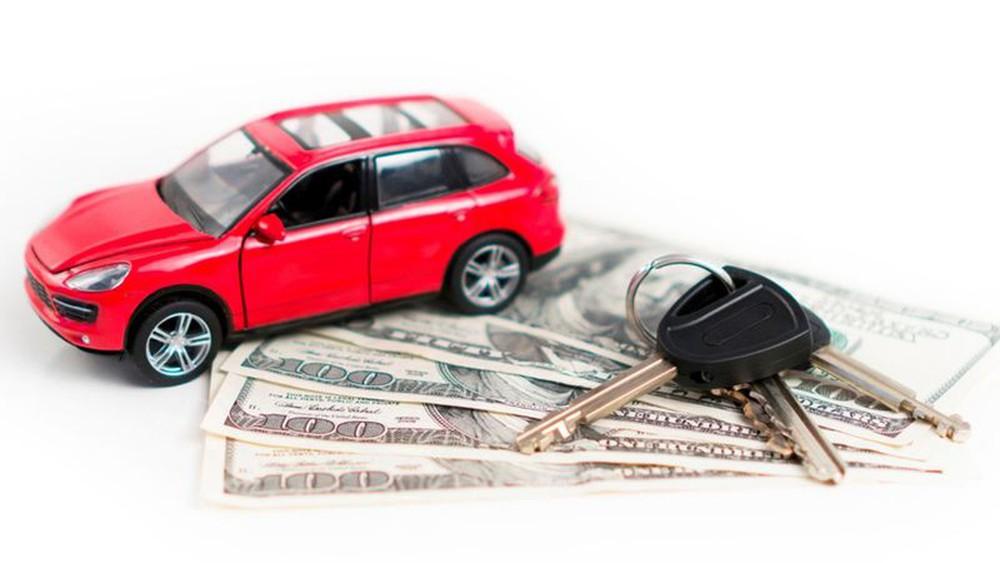 Cách tính giá thuê xe du lịch 7 chỗ chính xác