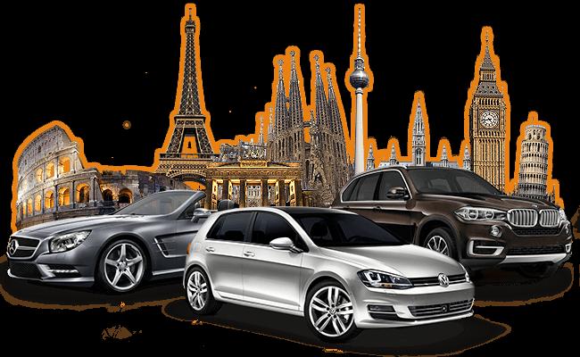 Cách để chọn thuê xe tháng tự lái giá rẻ nhưng vẫn tốt