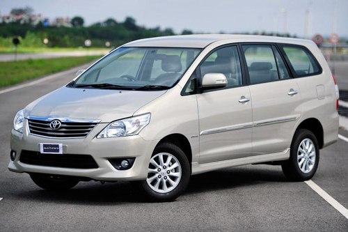 Giới thiệu đơn vị chuyên cho thuê xe 7 chỗ đi tỉnh thuexehcm.vn