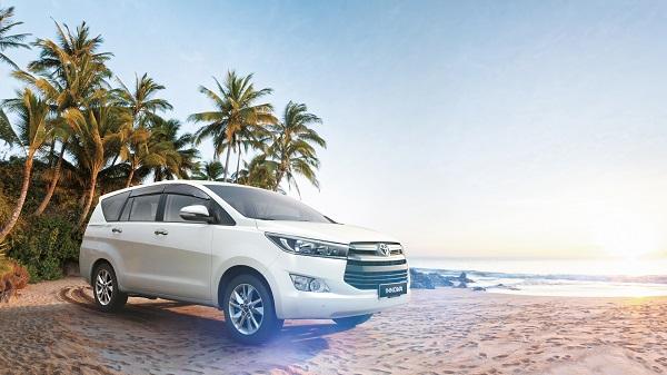 Lưu ý khi thuê xe 7 chỗ giá rẻ đi từ TP.HCM đến Nha Trang