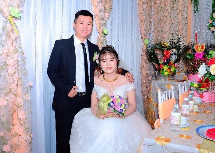 Thuexehcm- Đơn vị cho thuê xe cưới hạng sang giá siêu tốt tại thành phố Hồ Chí Minh
