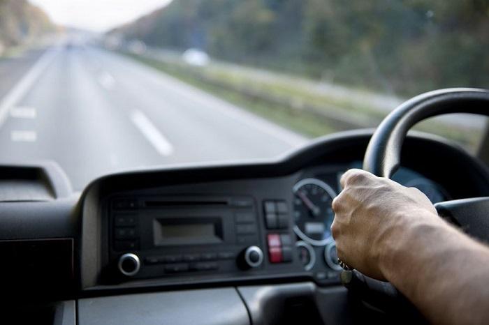 Hệ thống xe cho thuê chất lượng