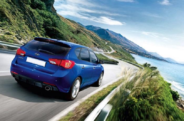 Thuexehcm- Đơn vị uy tín chuyên cho thuê xe du lịch nhiều năm trên thị trường