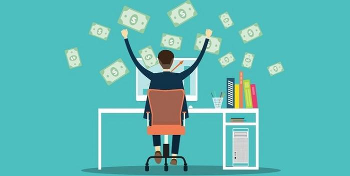 Mức giá cho thuê cực kỳ cạnh tranh trên thị trường